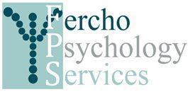 ferchopsych